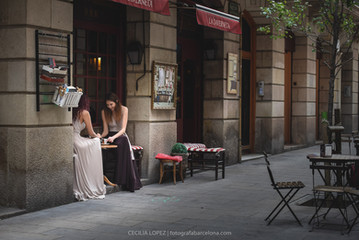 fotografa_barcelona_catalogomoda23