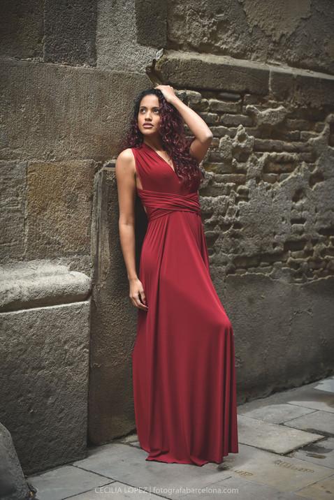fotografa_barcelona_moda20