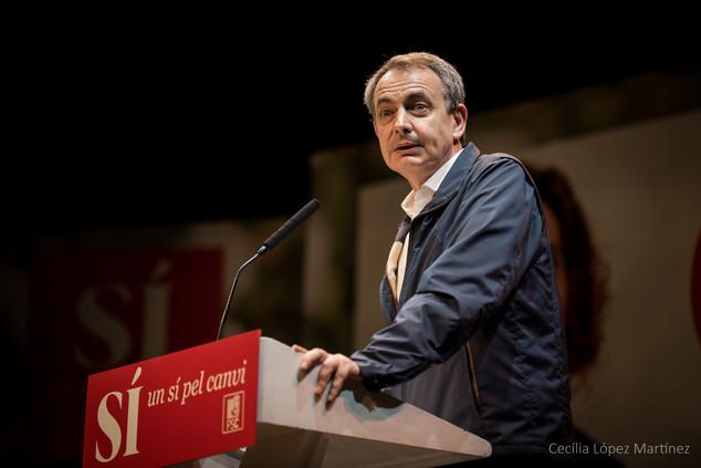 fotografa_barcelona_fotoperiodismo10