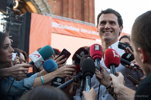 fotografa_barcelona_fotoperiodismo8