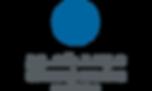 main-logo3-1.png