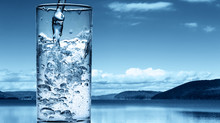 Oxygenation and Hydration