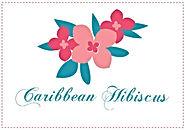 Caribbean Hibiscus