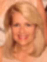 Terri Cleary.jpg