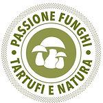 logo_pft.jpg