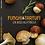 Thumbnail: Funghi e Tartufi, Dal bosco alla Padella