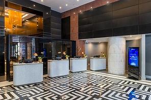 Radisson_Blu_Hotel_Residence_Receipt.jpg