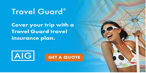 Travel Guard.PNG