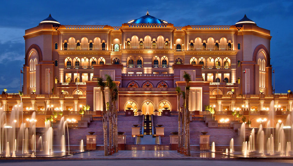 Emirates Palace.png