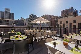 Radisson_Blu_Hotel_Residence_Restaurant.