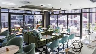 Radisson_Blu_Hotel_Residence_Lobby.jpg