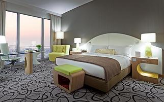 Dubai Sofitel Room 1.png
