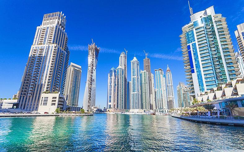 Dubai-HD.jpg