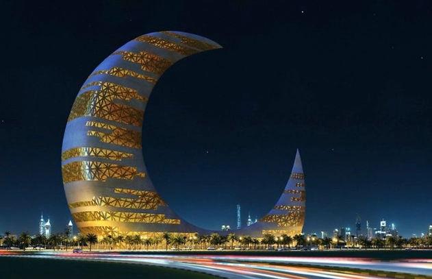 Dubai Crescent Moon Tower.jpg
