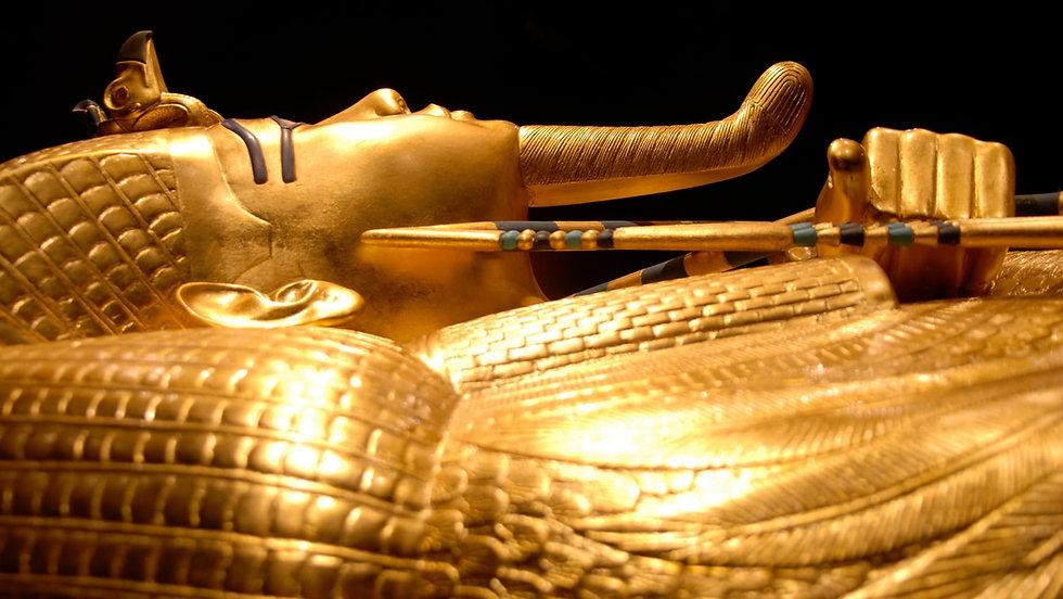 gold mummy.jpg
