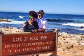 Africa%203_edited.jpg