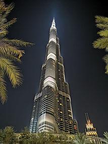 Burj Kalifa night.jpeg