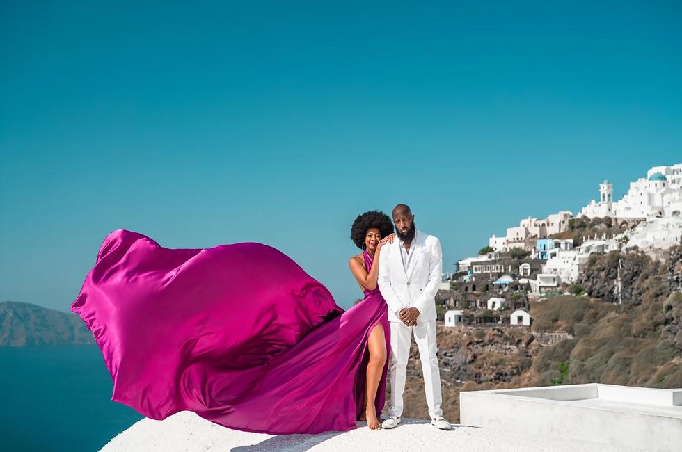 Flying Dress Couple_Fucshia_Web site.PNG