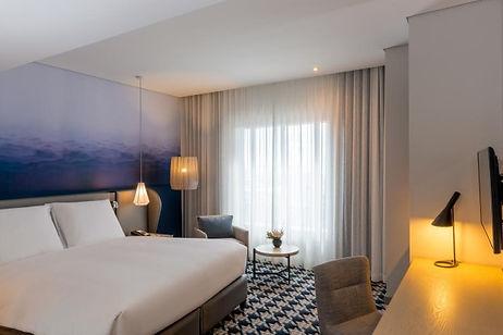 Radisson_Blu_Hotel_Residence_Room.jpg