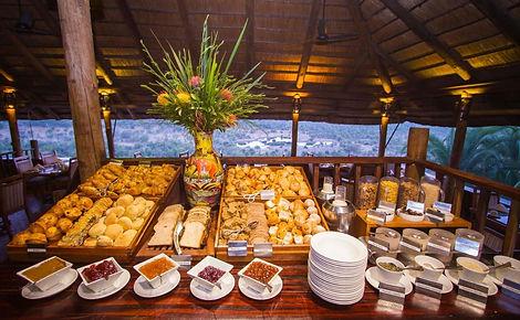 Victoria Falls Food.jpg