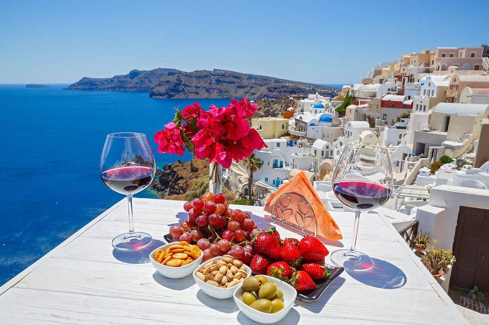 Romantic View_Greece_Wine.jpg