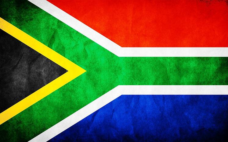 S. African flag.jpg
