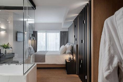 Elia Ermou Hotel_bedroom.jpg