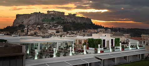 Elia Ermou Hotel night time.jpg