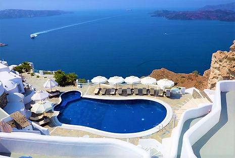 Volcano View Hotel.jpg
