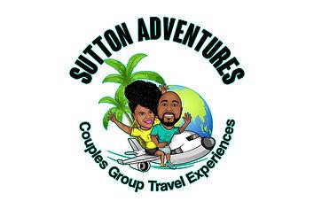 Sutton Adventures Logo.jpg