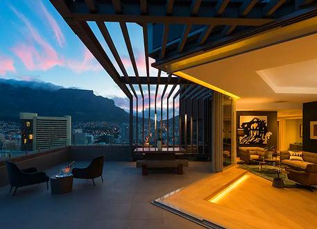 Radisson Blu_Cape Town_South Africa_hotel2_edited.jpg