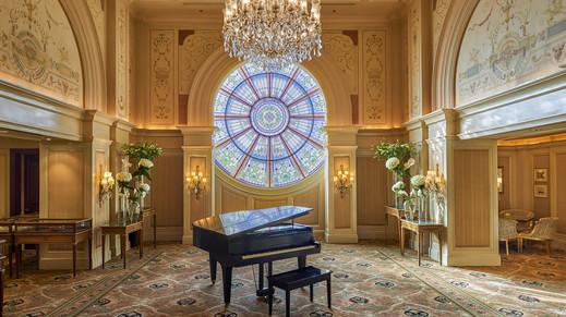 Four Seasons Piano.jpg