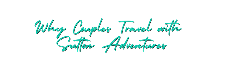 Text for Sutton Adventures Site (30).png