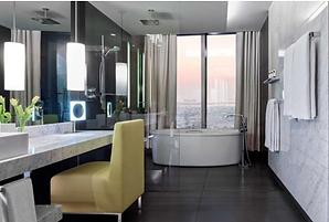 Dubai Sofitel Room2.PNG