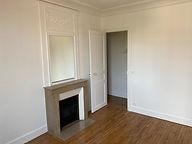 Rénovation du salon et sa cheminée - FIMAD