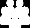 Icône associés fipark
