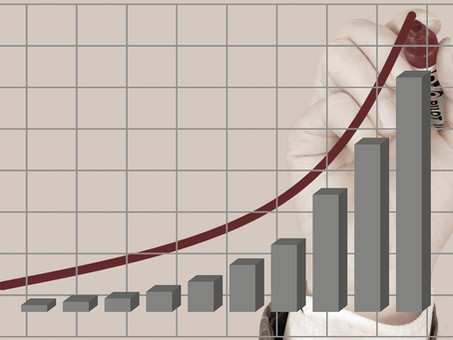 Calcul de la rentabilité