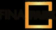 Logo_FinaPark_RVB.png