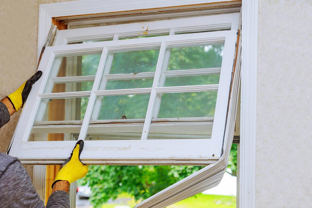 Installeur-nouvelle-fenêtre