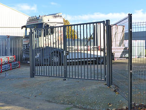 Maintenance portail Fimad