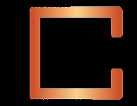 Logo Fimad