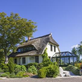 Agrandir sa maison : extension, agrandissement, veranda, combles