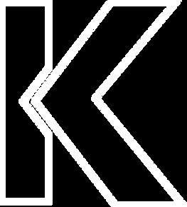 K Fipark Blanc