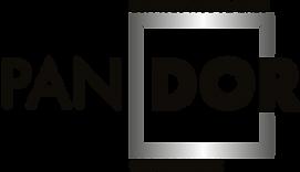Logo_Pandor_RVB.png