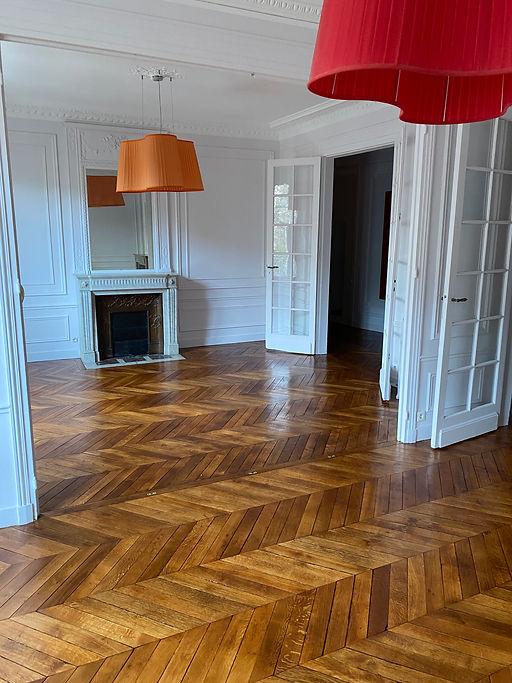Fin de rénovation pour l'appartement - FIMAD.jpg