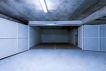 Solution de boxage sur-mesure en box double - FIMAD