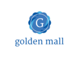 golden mall.png