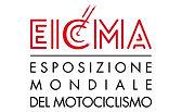 111417-EICMA-2017-Logo-633x389.jpg