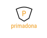 primadona.png