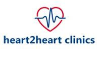 heart2heart.png